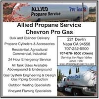 Allied Propane 021016
