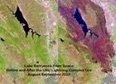 Berryessa from space before_after